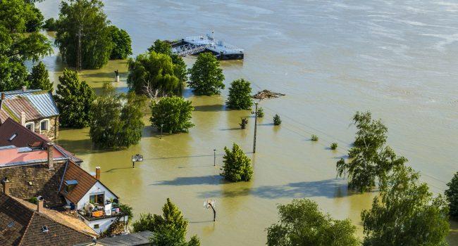flood-139000_1920